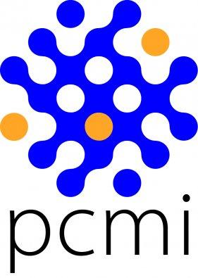logo_pcmi